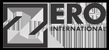 ZERO_INTERNATIONAL